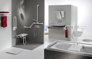 Plomberie-sanitaire-3