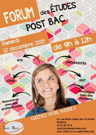 affiche forum 2015-WebPetit