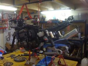 photo-pneus-et-reparation-voiture-vendres-3-1099