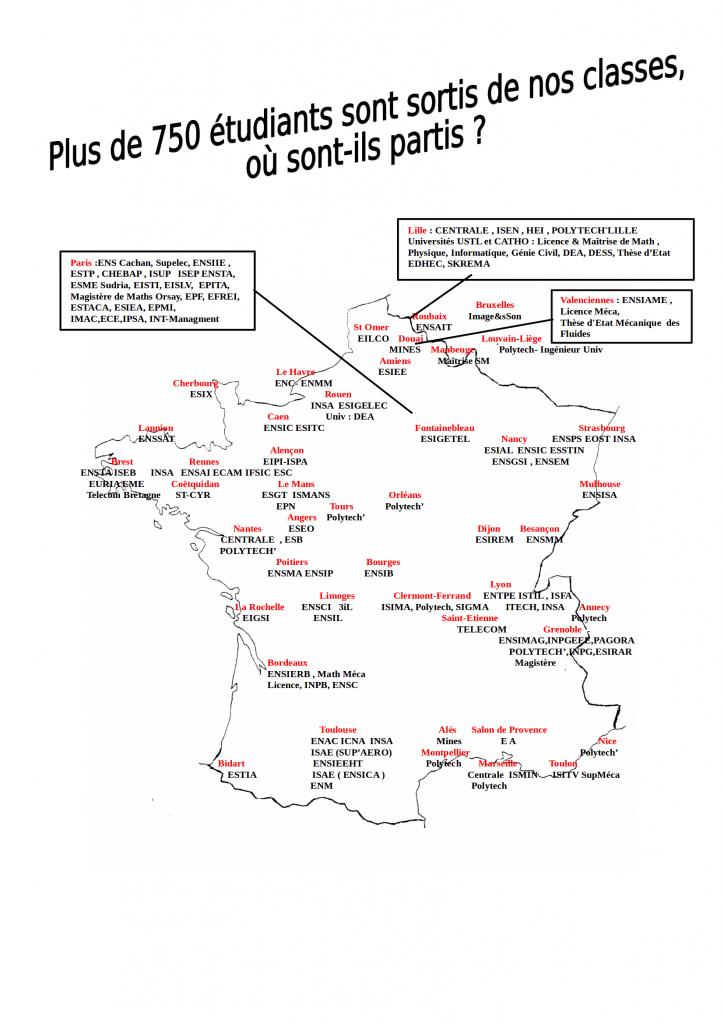 CPGE-carte-des-anciens-2016