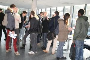Forum 2012 006 web