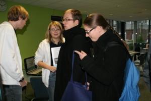 Forum du 3 déc 2011 002