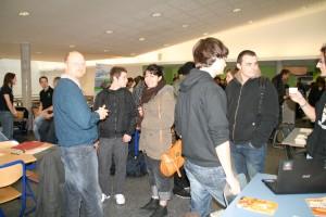 Forum du 3 déc 2011 011