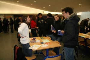 Forum du 3 déc 2011 013