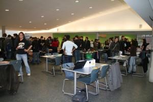 Forum du 3 déc 2011 015