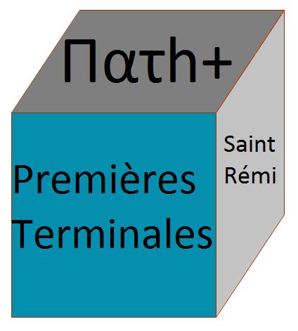 LogoMathplus