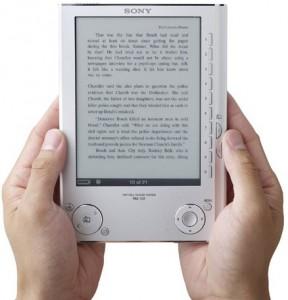 SonyReadereBook-20090709-152606