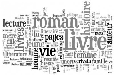 litterature review