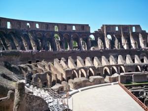 rome2009-J1-Colisee-2