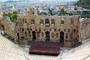theatre-antique-grece-677042