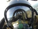 alpha_jet_mission_224mai-031.jpg